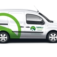 Renault-casarreda