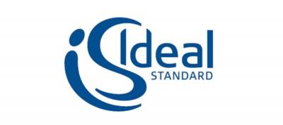 Ideal-standard-bimstore-header