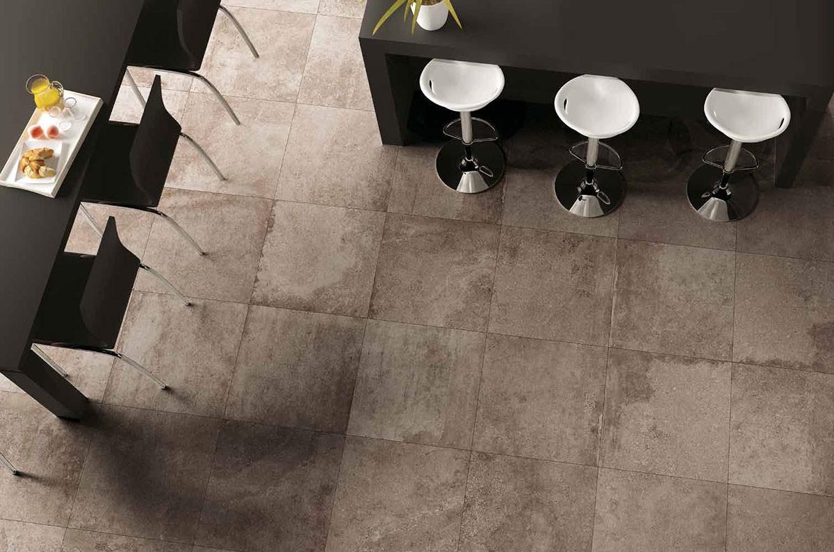 Pavimenti e rivestimenti pavimenti per interni ed esterni