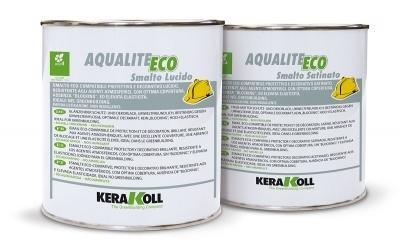Kerakoll Aqualite-eco